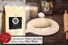 Continental's Gluten-Free All Purpose Flour blend