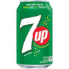 Can of 7Up